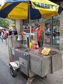 220px-NYC_Hotdog_cart